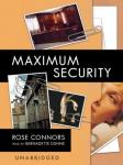 Maximum Security: A Mystery