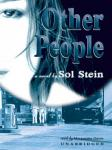 Other People, Sol Stein