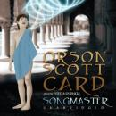 Songmaster, Orson Scott Card