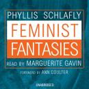 Feminist Fantasies Audiobook