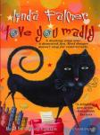 Love You Madly Audiobook