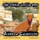 The Terra-Cotta Dog: An Inspector Montalbano Mystery Audiobook