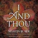 I and Thou Audiobook