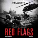 Red Flags, Juris Jurjevics