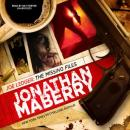 Joe Ledger: The Missing Files, Jonathan Maberry