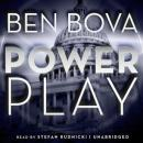 Power Play, Ben Bova