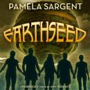 Earthseed, Pamela Sargent