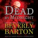 Dead by Midnight, Beverly Barton