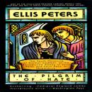 Pilgrim of Hate: The Tenth Chronicle of Brother Cadfael, Ellis Peters