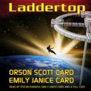 Laddertop, Emily Janice Card, Orson Scott Card