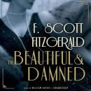 Beautiful and the Damned, F. Scott Fitzgerald
