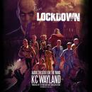 We're Alive: Lockdown Audiobook