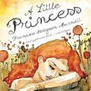 Little Princess, Frances Hodgson Burnett