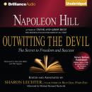 Outwitting the Devil: The Secret to Freedom and Success, Napoleon Hill