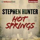 Hot Springs Audiobook