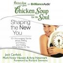 Chicken Soup for the Soul: Shaping the New You Audiobook