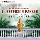 Jaguar, T. Jefferson Parker