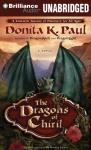 Dragons of Chiril, Donita K. Paul