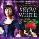 Snow White and the Seven Dwarfs, Jerry Robbins, Brothers Grimm