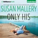 Only His, Susan Mallery