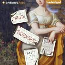 The Twelfth Enchantment Audiobook