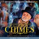 Charles Dickens' The Chimes, Charles Dickens