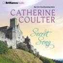 Secret Song, Catherine Coulter