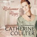 Midsummer Magic, Catherine Coulter