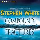 Compound Fractures, Stephen White