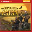 The Settlers of Catan Audiobook