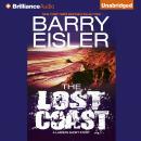 The Lost Coast Audiobook