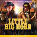 Little Big Horn, Jerry Robbins