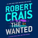 Wanted, Robert Crais
