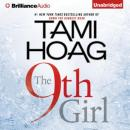 9th Girl, Tami Hoag