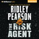 The Risk Agent Audiobook