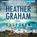 Unspoken, Heather Graham