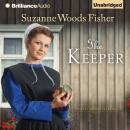 Keeper, Suzanne Woods Fisher