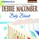 Baby Blessed, Debbie Macomber