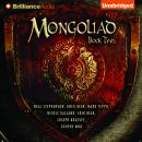 The Mongoliad: Book Two Audiobook