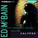 Calypso Audiobook