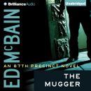 The Mugger Audiobook
