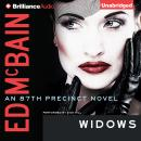 Widows Audiobook