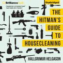 Hitman's Guide to Housecleaning, Hallgrimur Helgason