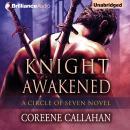 Knight Awakened Audiobook