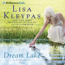 Dream Lake, Lisa Kleypas