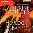 Hemlock Bay, Catherine Coulter