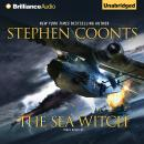 Sea Witch: Three Novellas, Stephen Coonts