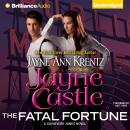 The Fatal Fortune Audiobook