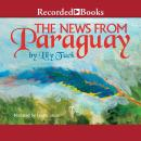 News From Paraguay, Lily Tuck