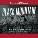 Black Mountain Audiobook